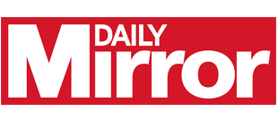 The Mirror UK